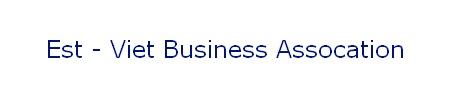 EST-VIET BUSINESS ASSOCIATION