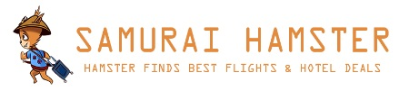 samurai-hamster-flights-and-hotel-deals