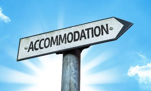 Mui Ne accommodation