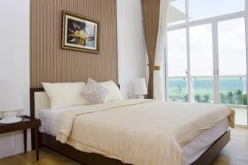 Ocean Vista Residences 4