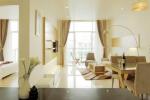 ocean-vista-apartment-kitchen
