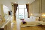 ocean-vista-apartment-sleeping-room