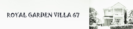 sea-links-villa-r67