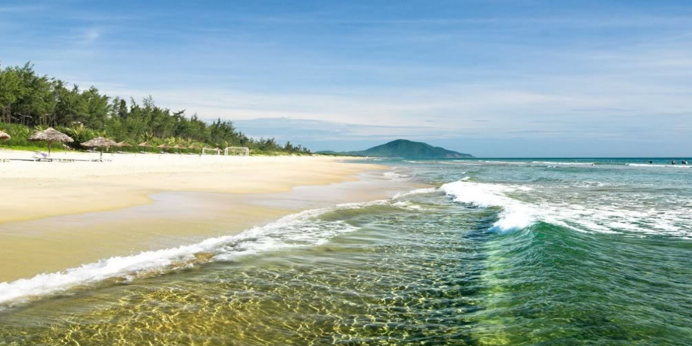 Here are some of the best beaches in Vietnam to consider. A good tour operator will help you with your selections, whether you want to a dedicated Vietnam beach holiday or beach break at the end of a busy trip. Lang Co beach near Hoi An has been listed among the best beaches in the world. Phan Thiet was formerly just a small fishing village; it is especially famous for its fish sauce (nuoc mam).