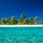 Find a best beach for your holiday in Muine