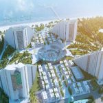 Arena Cam Ranh will be the first Travelodge hotel in Vietnam and the first Skype by Travelodge, which is the upper midscale brand of Travelodge Asia, a leading hotel chains in the region.