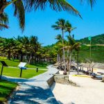 NHA TRANG MOST AFFORDABLE BEACH VACATION SPOT