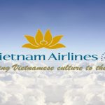 The national flag carrier Vietnam Airlines said on June 29 that it will operate international flights to and from Cam Ranh airport in the central province of Khanh Hoa at the new terminal T2 from this July. The first international flight landed at the new terminal 5:5am on June 29, which was flight VN719 from China's Chengdu city.