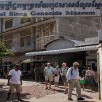 Aeon Mall Phnom Penh
