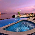 Harmony Hotel Phnom Penh