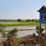 Kampong Trolach