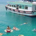 Discovering Nha Trang Bay