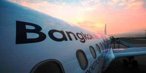 Bangkok Airways to be launching new route between Thailand and Vietnam