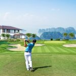 FLC HALONG ECOTOURISM RESORT
