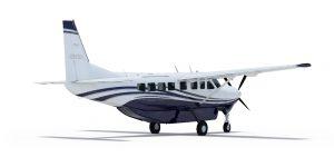 Hue - Danang sightseeing flights
