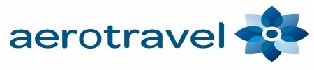 aerotravel-sydney