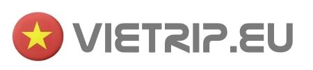 vietrip.eu_.logo_.